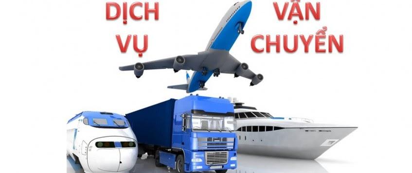 Tiêu chí lựa chọn đơn vị vận chuyển hàng hóa uy tín