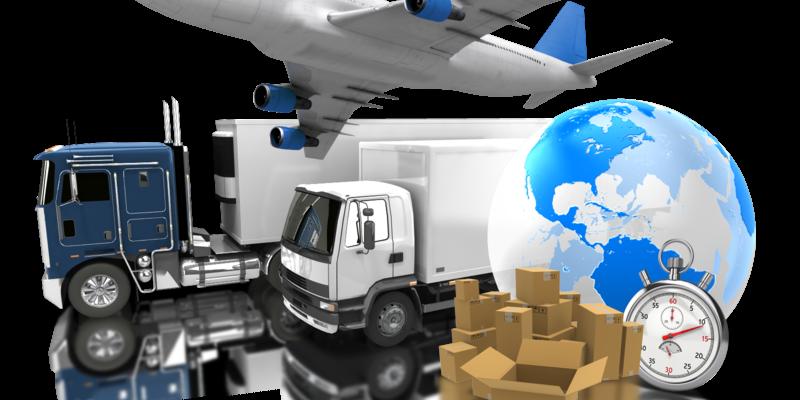 Hướng dẫn cách lựa chọn dịch vụ vận chuyển hàng hóa