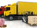 Chọn phương thức nào cho vận chuyển hàng hóa bắc nam?
